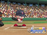 MLB Power Pros 2008 Screenshot #121 for Wii - Click to view