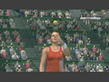 Smash Court Tennis 3 Screenshot #7 for Xbox 360 - Click to view