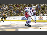 NHL 08 Screenshot #5 for Xbox 360 - Click to view