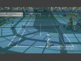 Smash Court Tennis 3 Screenshot #9 for Xbox 360 - Click to view