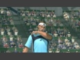 Smash Court Tennis 3 Screenshot #10 for Xbox 360 - Click to view