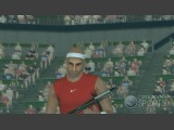 Smash Court Tennis 3 Screenshot #14 for Xbox 360 - Click to view