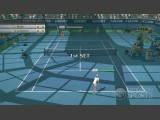 Smash Court Tennis 3 Screenshot #15 for Xbox 360 - Click to view