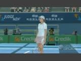 Smash Court Tennis 3 Screenshot #16 for Xbox 360 - Click to view