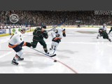 NHL 08 Screenshot #6 for Xbox 360 - Click to view