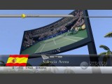 Smash Court Tennis 3 Screenshot #19 for Xbox 360 - Click to view