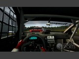 RACE Pro Screenshot #1 for Xbox 360 - Click to view