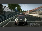 RACE Pro Screenshot #2 for Xbox 360 - Click to view