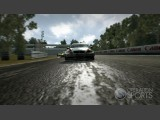 RACE Pro Screenshot #4 for Xbox 360 - Click to view