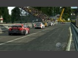 RACE Pro Screenshot #5 for Xbox 360 - Click to view
