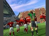2002 FIFA World Cup Screenshot #1 for PS2 - Click to view