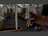 NBA 09 The Inside Screenshot #1 for PS3 - Click to view
