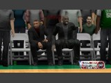 NBA 09 The Inside Screenshot #5 for PS3 - Click to view