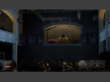 NBA 09 The Inside Screenshot #7 for PS3 - Click to view