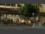 NBA 09 The Inside Screenshot #8 for PS3 - Click to view