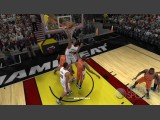 NBA 09 The Inside Screenshot #10 for PS3 - Click to view