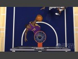 NBA 09 The Inside Screenshot #11 for PS3 - Click to view