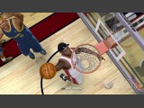 NBA 09 The Inside Screenshot #12 for PS3 - Click to view
