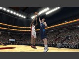 NBA 09 The Inside Screenshot #14 for PS3 - Click to view