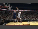 NBA 09 The Inside Screenshot #15 for PS3 - Click to view