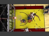 NBA 09 The Inside Screenshot #16 for PS3 - Click to view