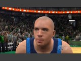 NBA 09 The Inside Screenshot #17 for PS3 - Click to view