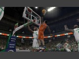 NBA 09 The Inside Screenshot #18 for PS3 - Click to view