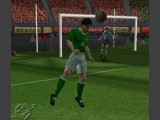 2002 FIFA World Cup Screenshot #3 for PS2 - Click to view