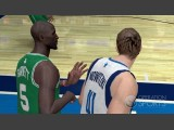 NBA 09 The Inside Screenshot #20 for PS3 - Click to view