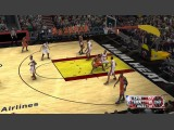NBA 09 The Inside Screenshot #21 for PS3 - Click to view