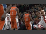 NBA 09 The Inside Screenshot #22 for PS3 - Click to view