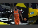 NBA 09 The Inside Screenshot #23 for PS3 - Click to view