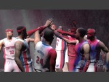 NBA 09 The Inside Screenshot #26 for PS3 - Click to view