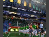 2002 FIFA World Cup Screenshot #4 for PS2 - Click to view