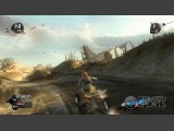Pure Screenshot #32 for Xbox 360 - Click to view