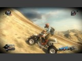 Pure Screenshot #33 for Xbox 360 - Click to view