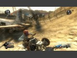Pure Screenshot #35 for Xbox 360 - Click to view