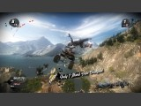 Pure Screenshot #1 for PS3 - Click to view