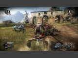 Pure Screenshot #3 for PS3 - Click to view