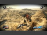 Pure Screenshot #4 for PS3 - Click to view