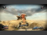 Pure Screenshot #5 for PS3 - Click to view