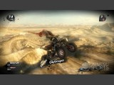 Pure Screenshot #6 for PS3 - Click to view