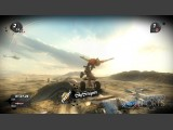 Pure Screenshot #7 for PS3 - Click to view