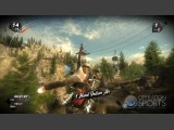 Pure Screenshot #8 for PS3 - Click to view