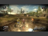 Pure Screenshot #9 for PS3 - Click to view
