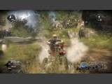 Pure Screenshot #11 for PS3 - Click to view