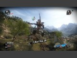 Pure Screenshot #12 for PS3 - Click to view