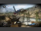Pure Screenshot #13 for PS3 - Click to view