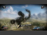 Pure Screenshot #16 for PS3 - Click to view