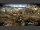 Pure Screenshot #17 for PS3 - Click to view